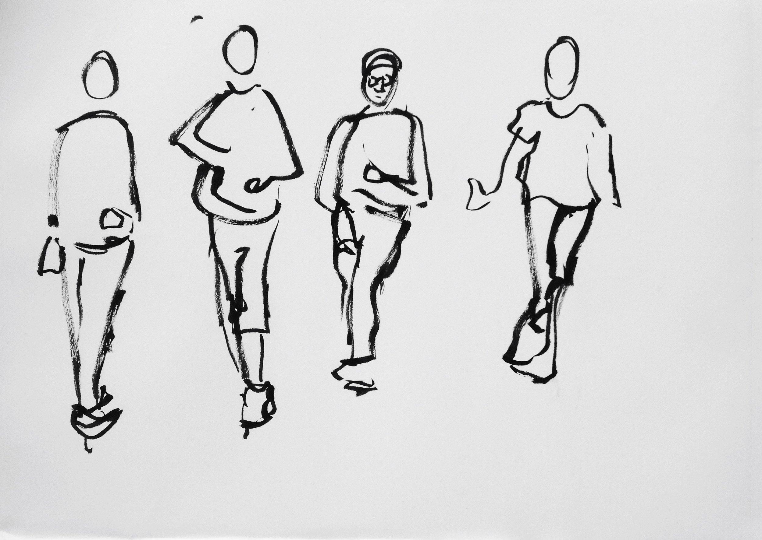 runnergroup4