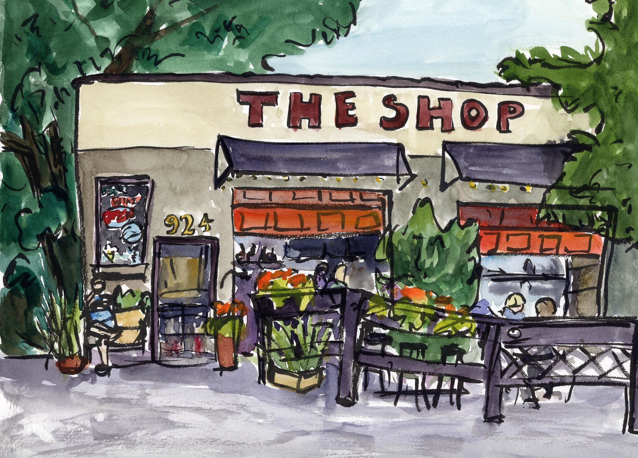 painting_The_Shop_uncropped_300dpi.jpg