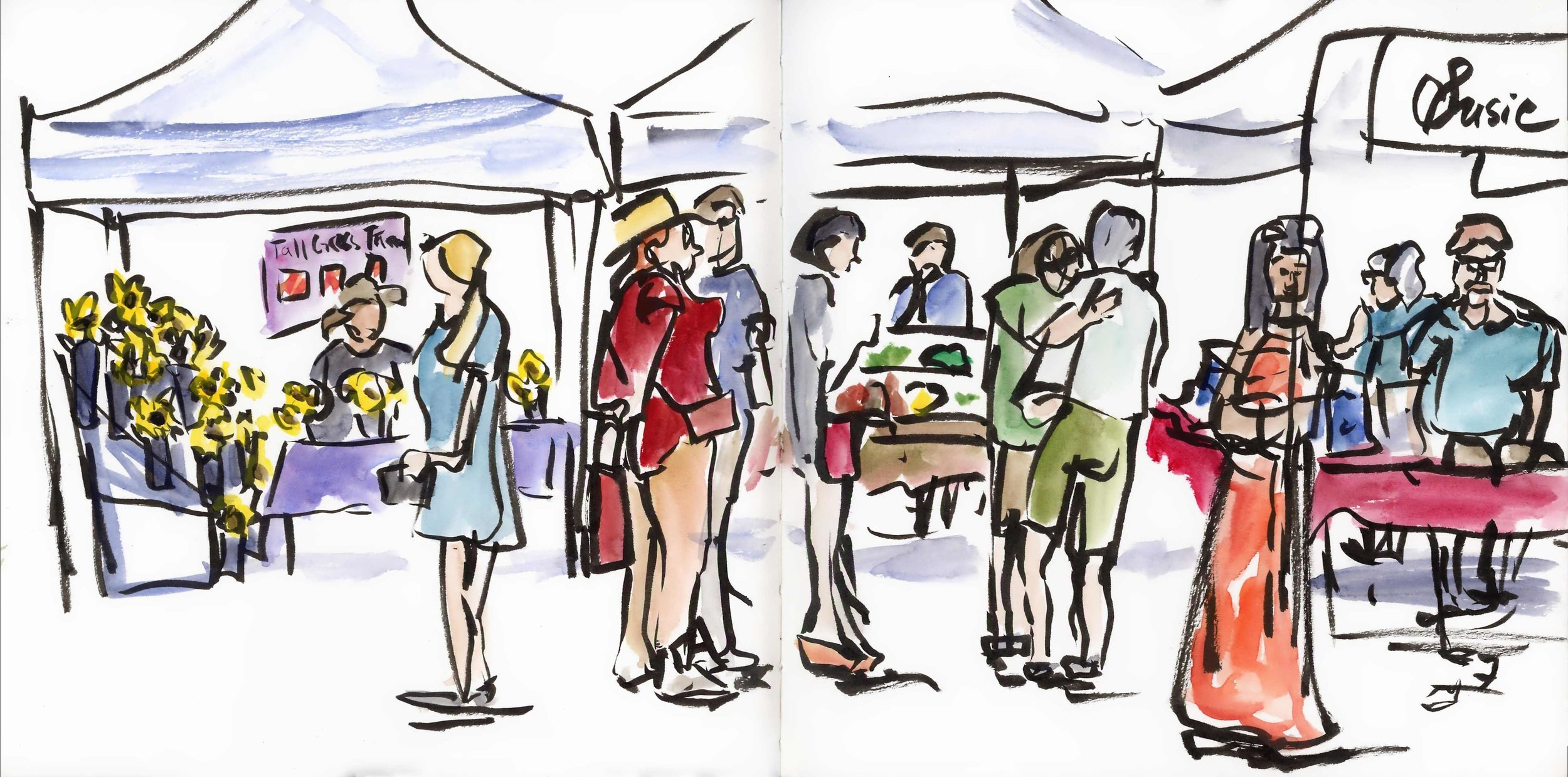 sketch_Kendall_Market_smaller.jpg