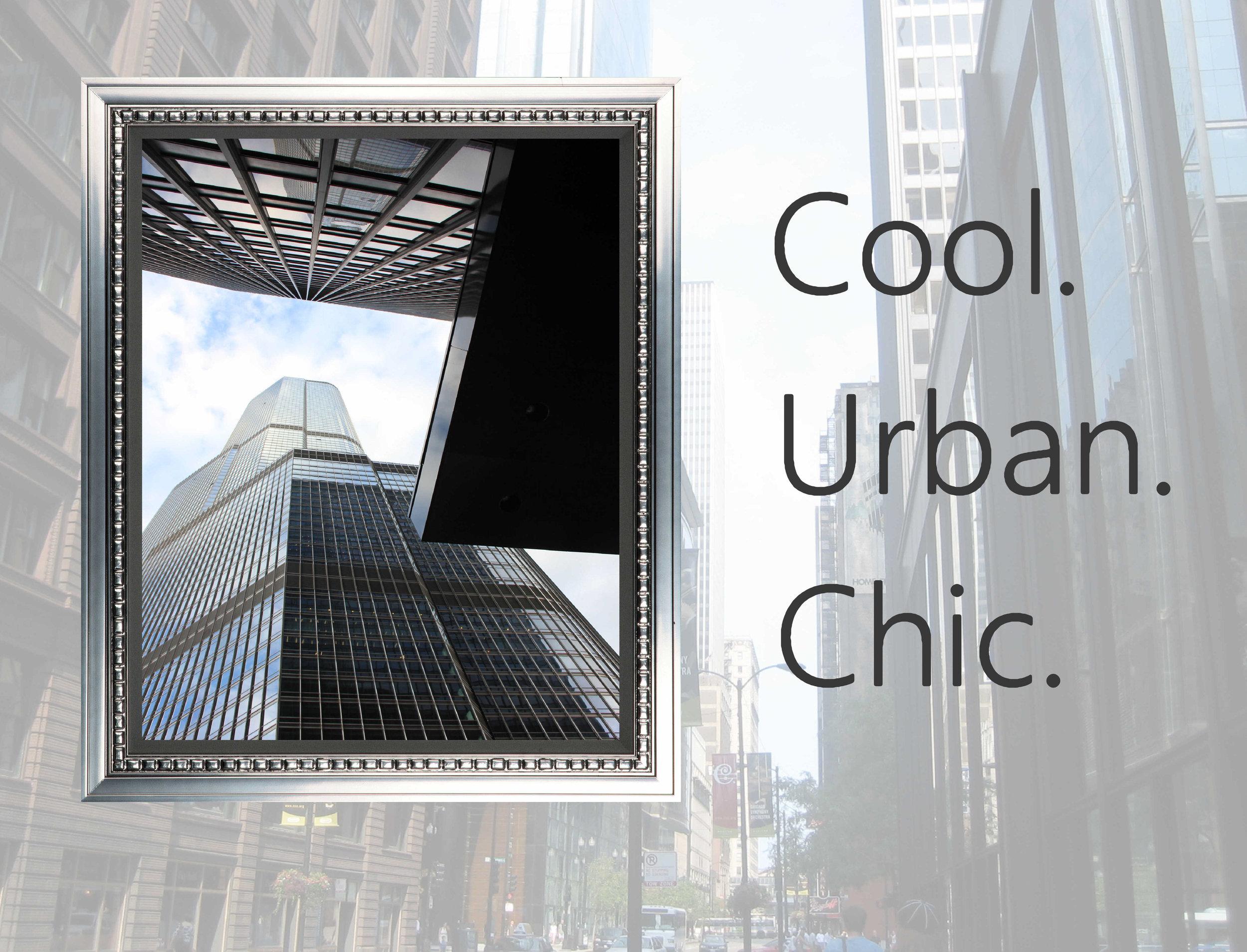Urban Ad.jpg