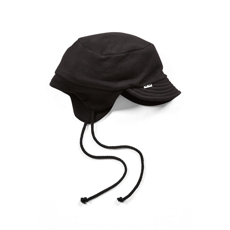 aviator-hat.jpg