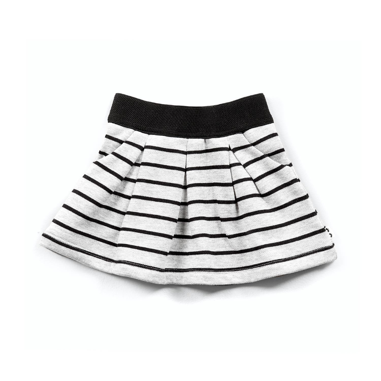 millie-belle-skirt.jpg