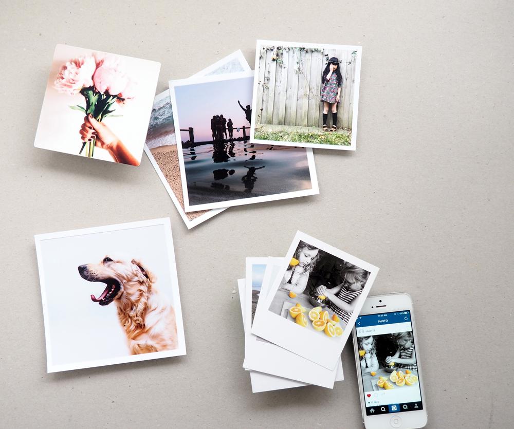 PocketPrintsProductImage.jpg