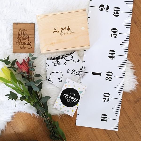 ALMA-Gift-Pack-small_grande.jpg