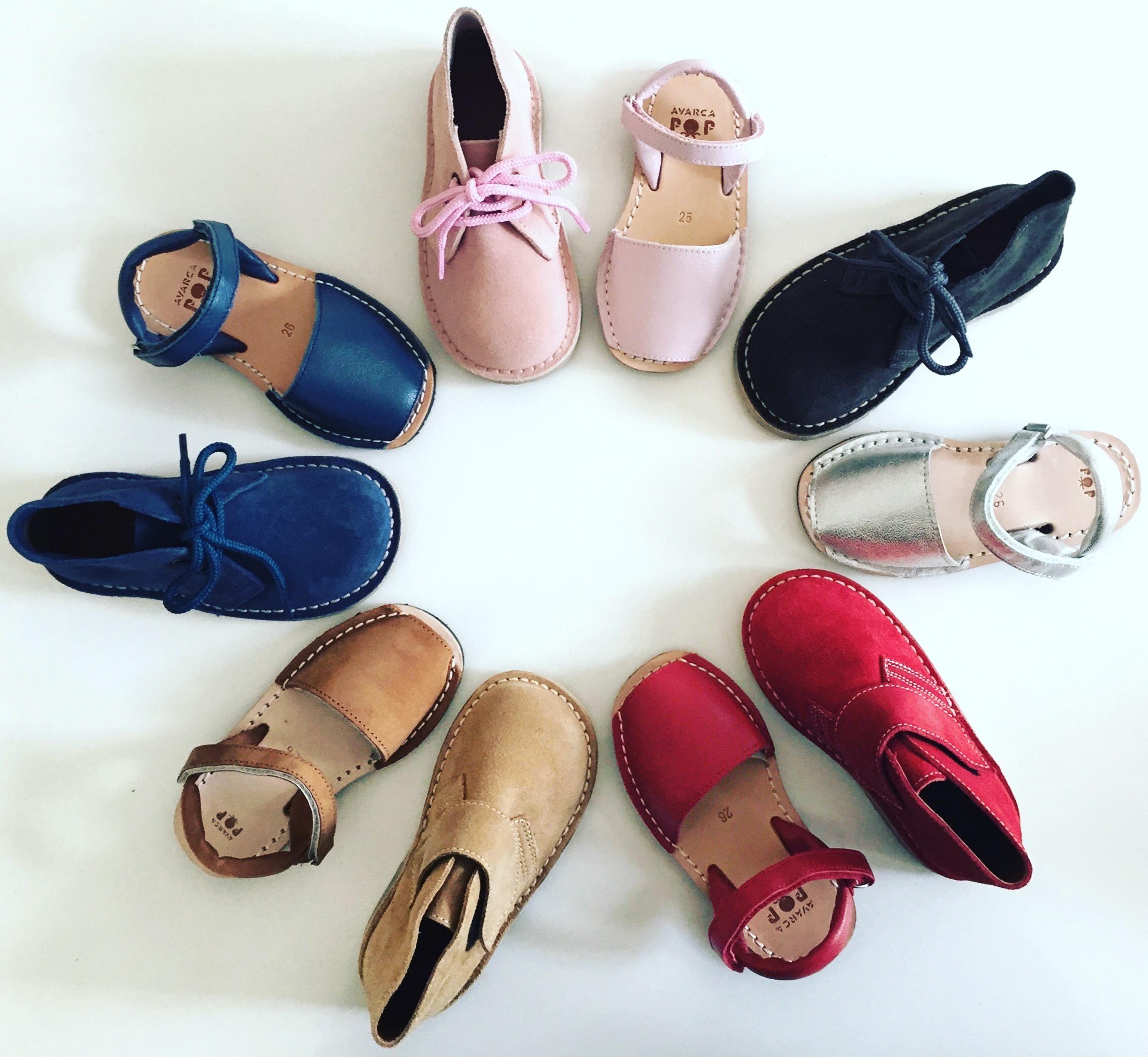boots_sandals_poppeto.jpeg