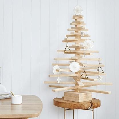 One-Two-Tree-white-800x417.jpg