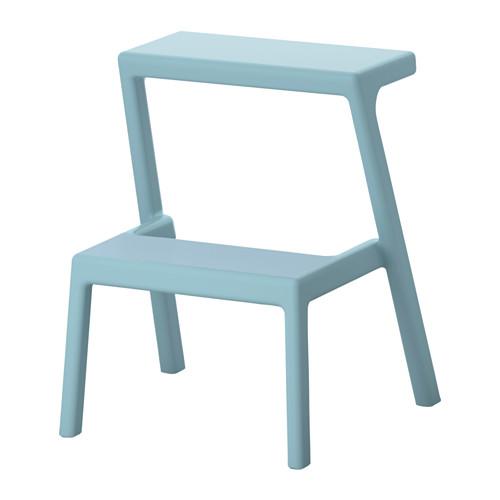 masterby-step-stool-blue__0439238_PE591986_S4.JPG