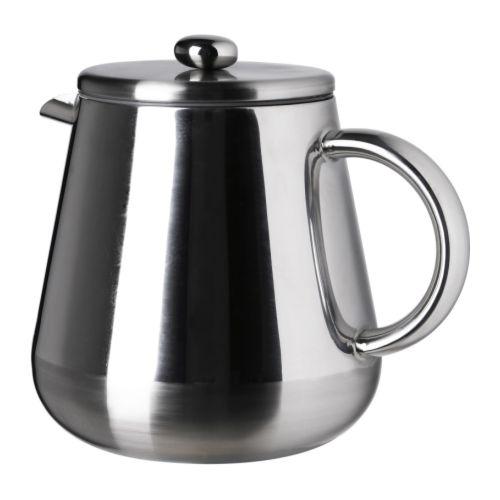 anrik-coffee-tea-maker__76790_PE197387_S4.JPG