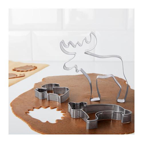 drommar-pastry-cutter-set-of-__0465145_PE609932_S4.JPG