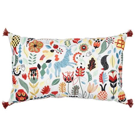 rodarv-cushion-assorted-colours__0447249_PE597148_S4.JPG