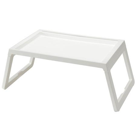 klipsk-bed-tray-white__0373657_PE553485_S4.JPG