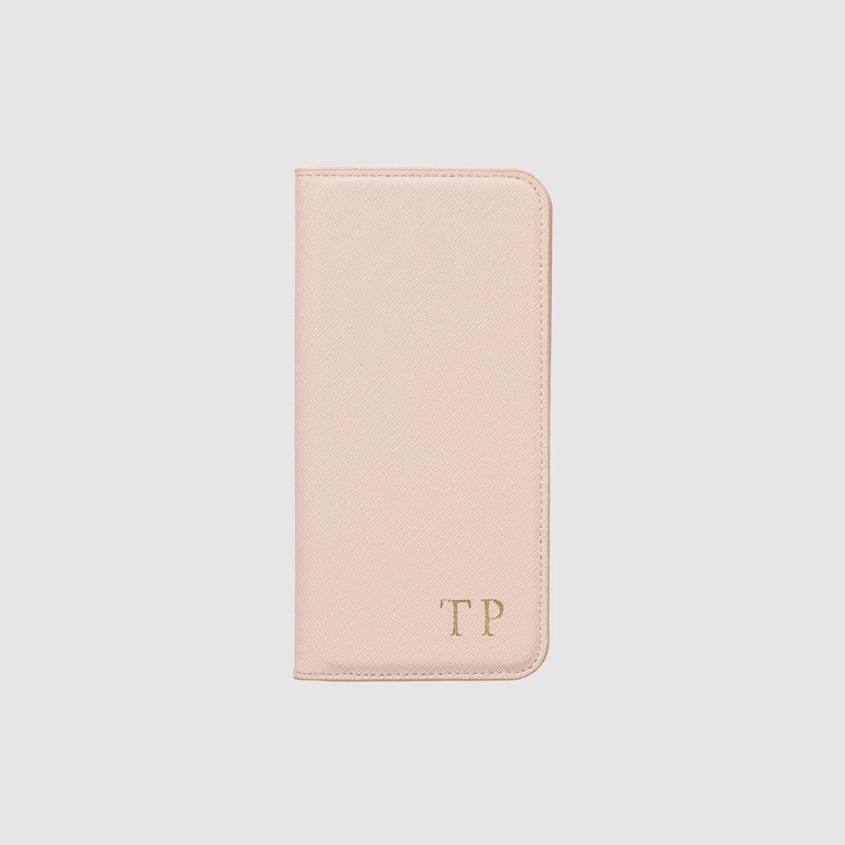 iphone6f-st-ppi-zz-1-gzb-01.jpg
