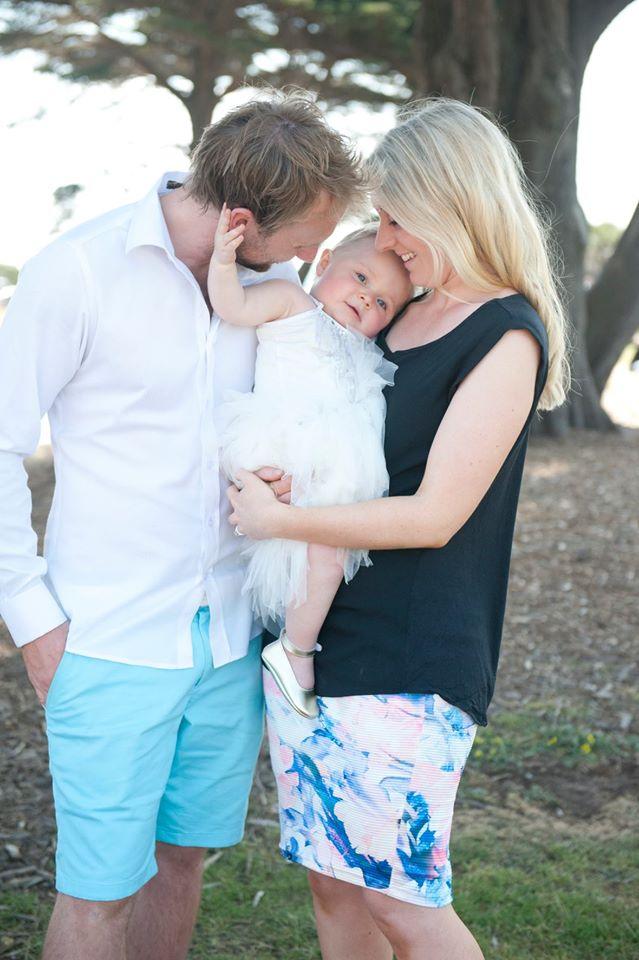 Family colour.jpg