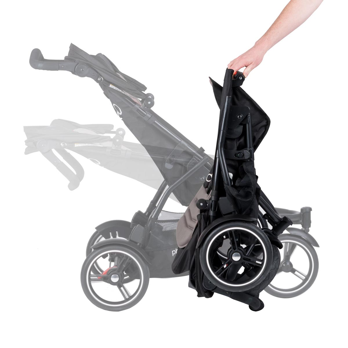 phil-teds-dot-compact-stroller-with-double-kit-one-hand-fast-fold.jpg