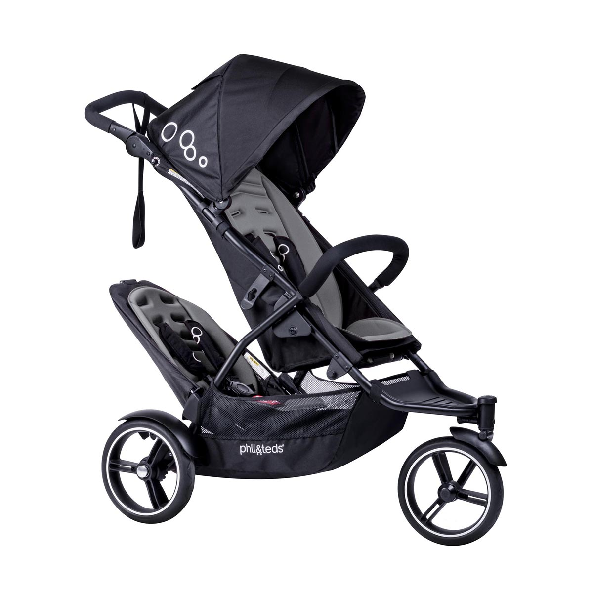 phil-teds-dot-compact-double-stroller-with-double-kit-in-grey.jpg