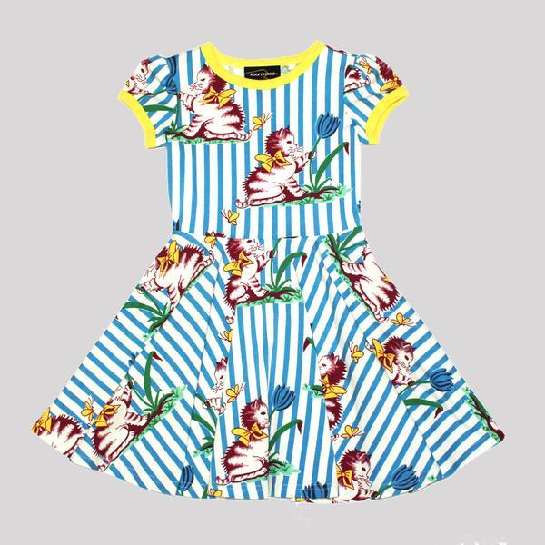 Striped-Kitten-Waisted-Dress_600x600.jpg