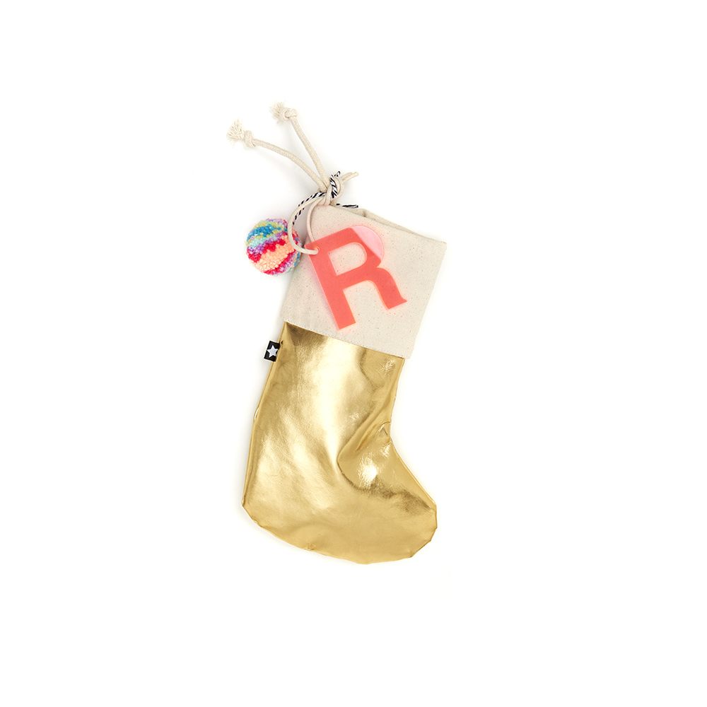GOLD MINI STOCKING- Embellished.jpg