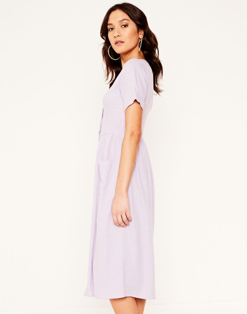 linen-blend-button-through-midi-dress-keepsake-lilac-detail-dl39305lv~1537314699.jpg
