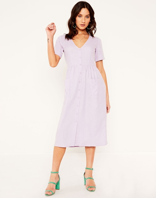 linen-blend-button-through-midi-dress-keepsake-lilac-full-dl39305lv~1537314699.jpg