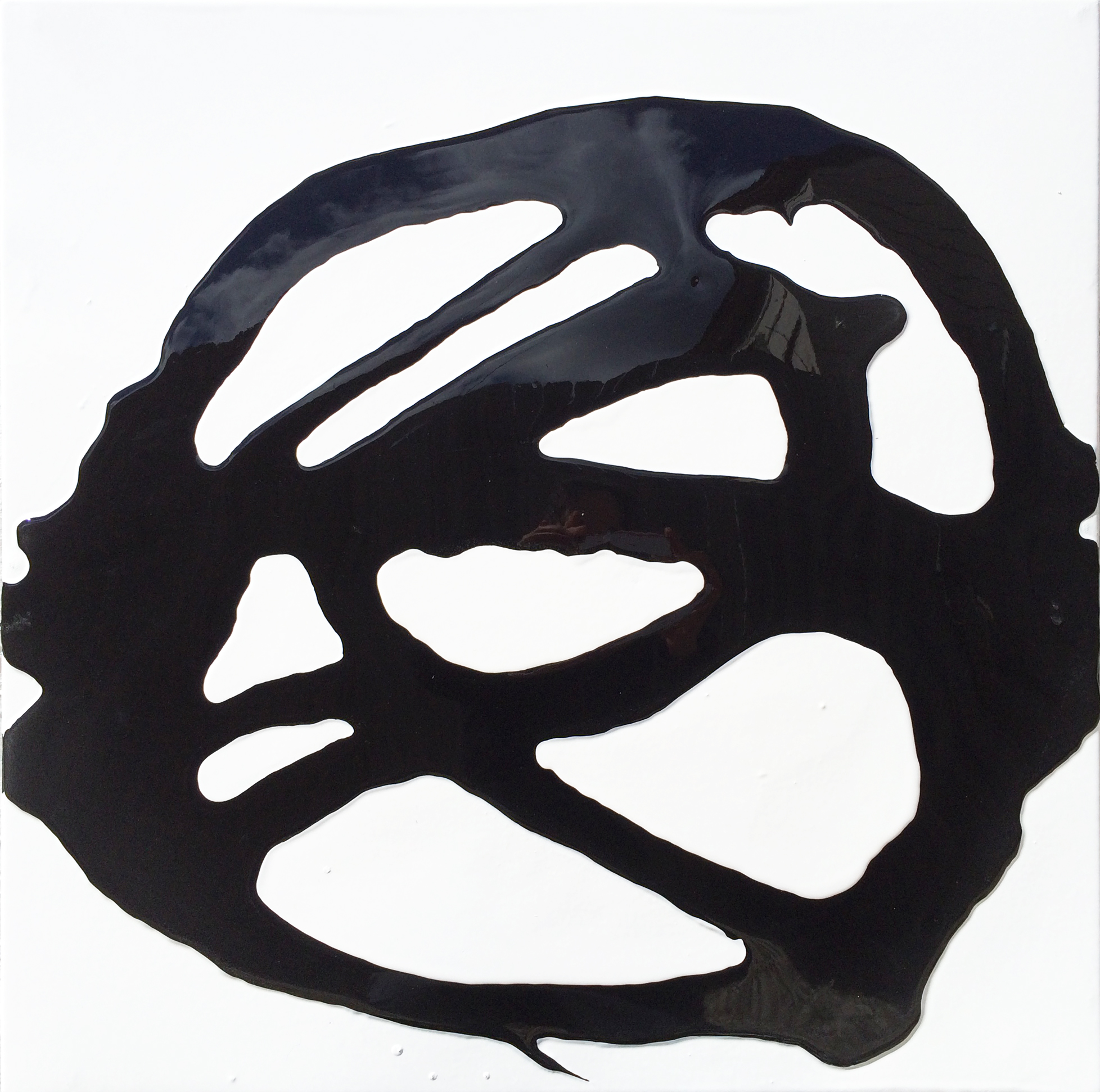 black predetermined Symbol pour 22 Jul 8-13pm .jpg