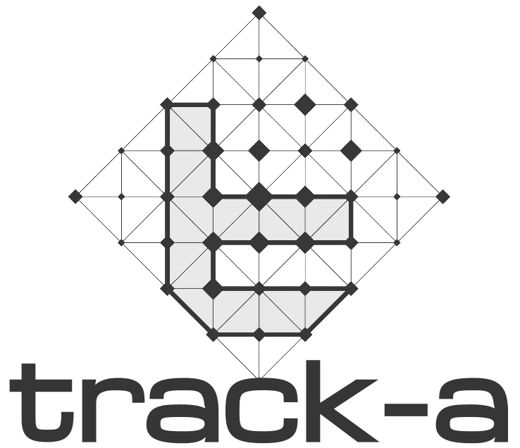 Track-a logo.png