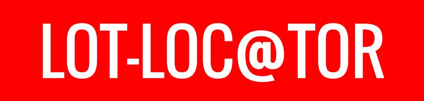 Lot-locator logo (1).png