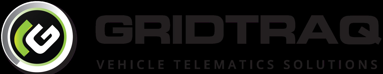 gridtraq-logo2016 (1).png