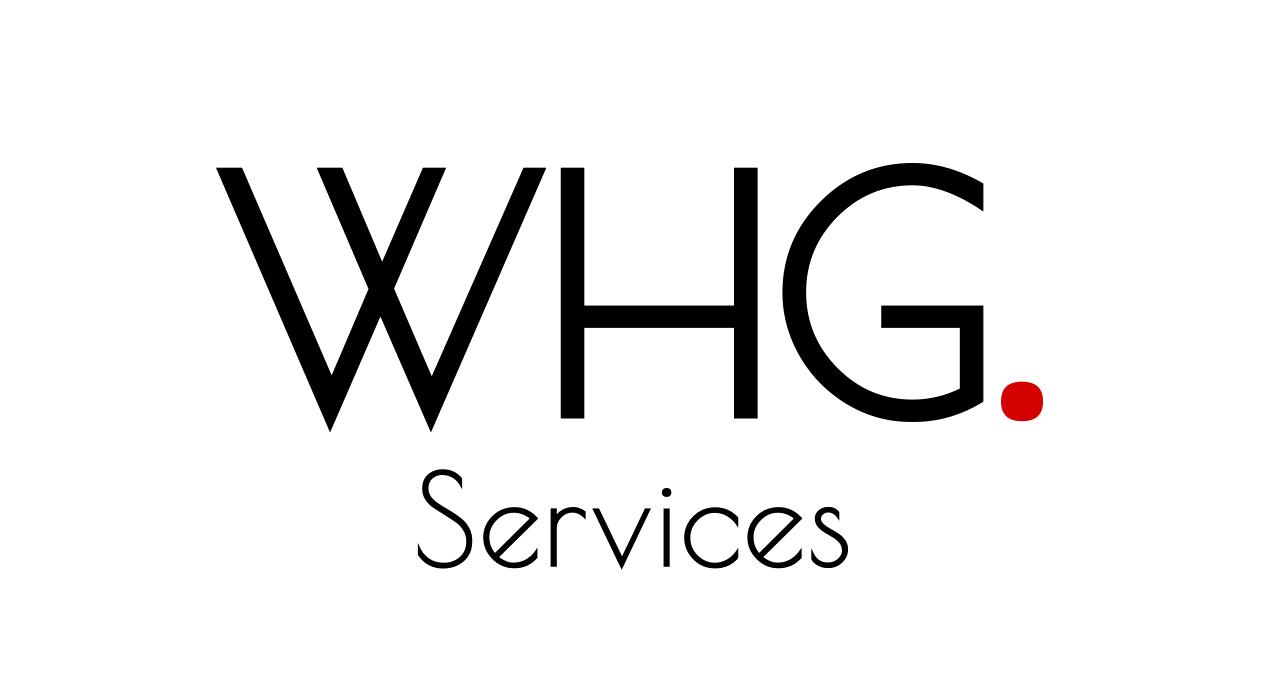 WHG Services bigger.png