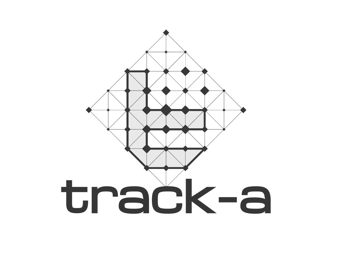 Track-a logo transparent.png
