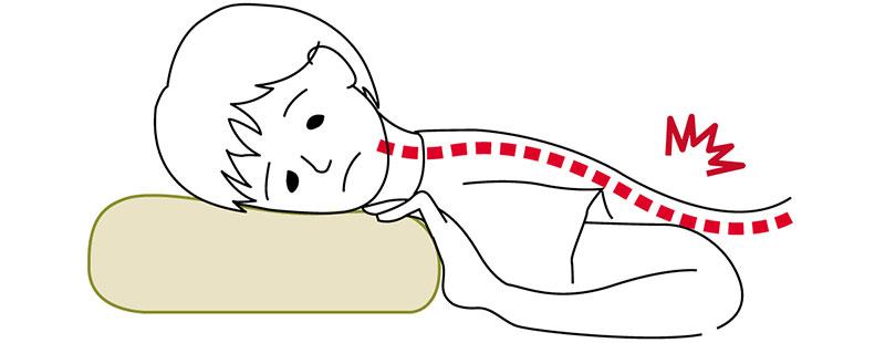 sleep_position_pron_1.jpg