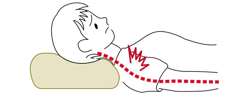 sleep_position_up_2.jpg