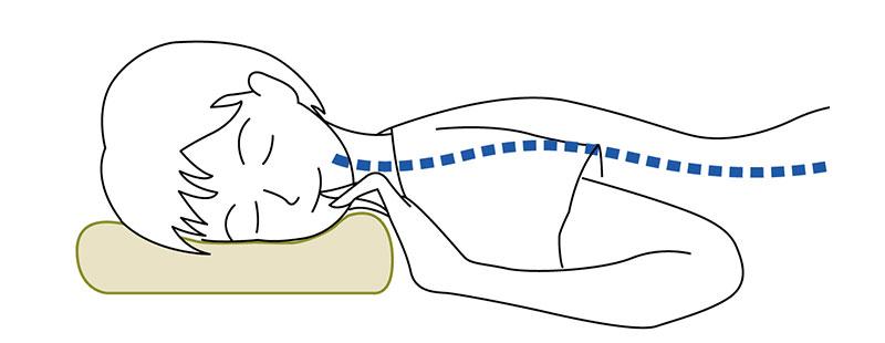 sleep_position_prone_2.jpg