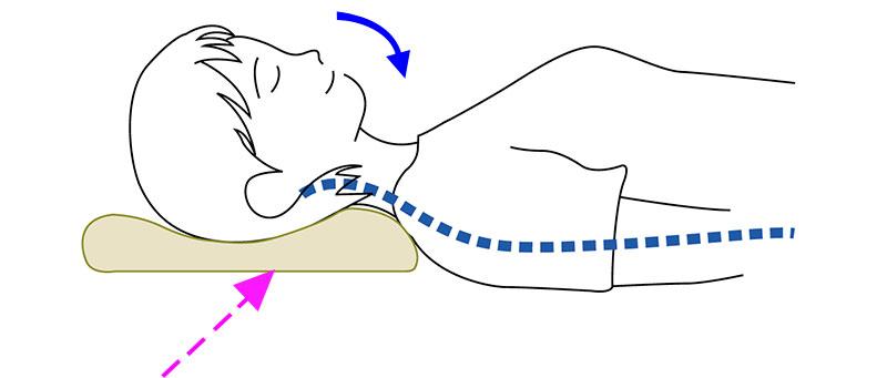 sleep_position_face_up_3.jpg
