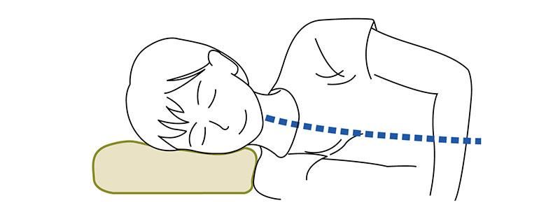 sleep_position_side_3.jpg