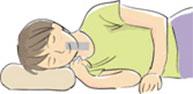 Pillow Morpheus give you good quality of sleep