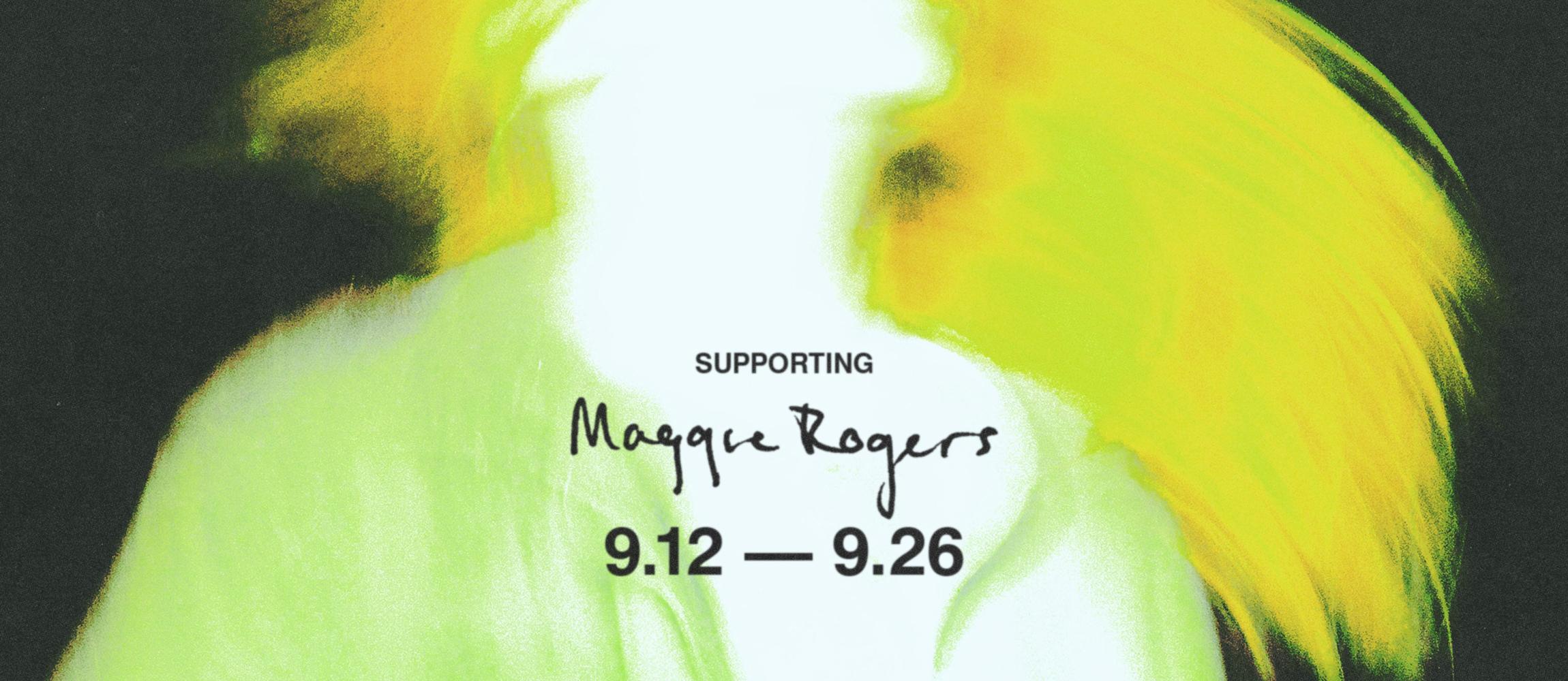 nn_site_maggie2019.jpg
