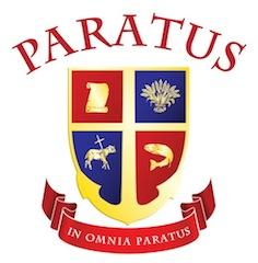 logo-paratus_paratus arch Small.jpg