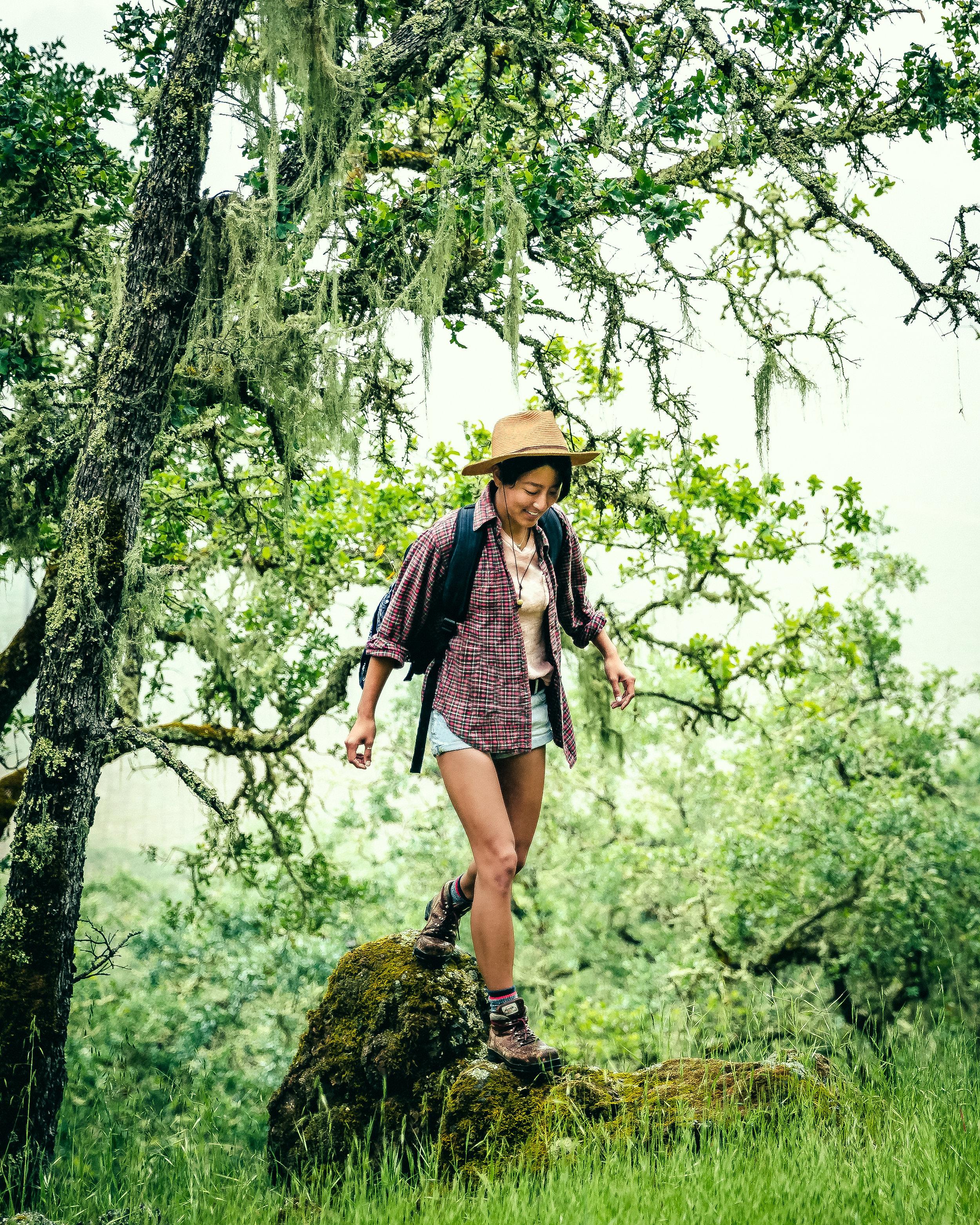 hiking_1.jpg