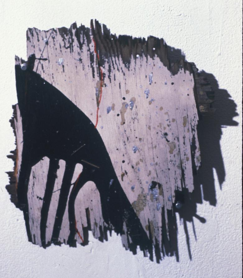 Fragment #1 - 2000