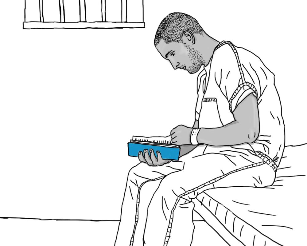 LC_Mass_Incarceration_Illustration.jpg