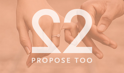 Propose2-Graphic-TCWeb2.jpg