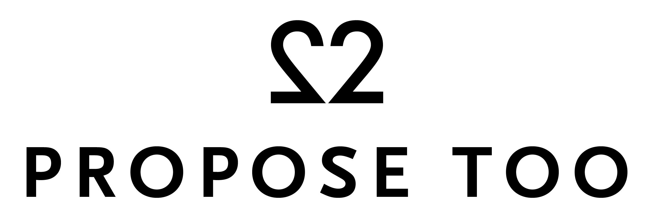 Propose_Too_Logo_Black-01.jpg