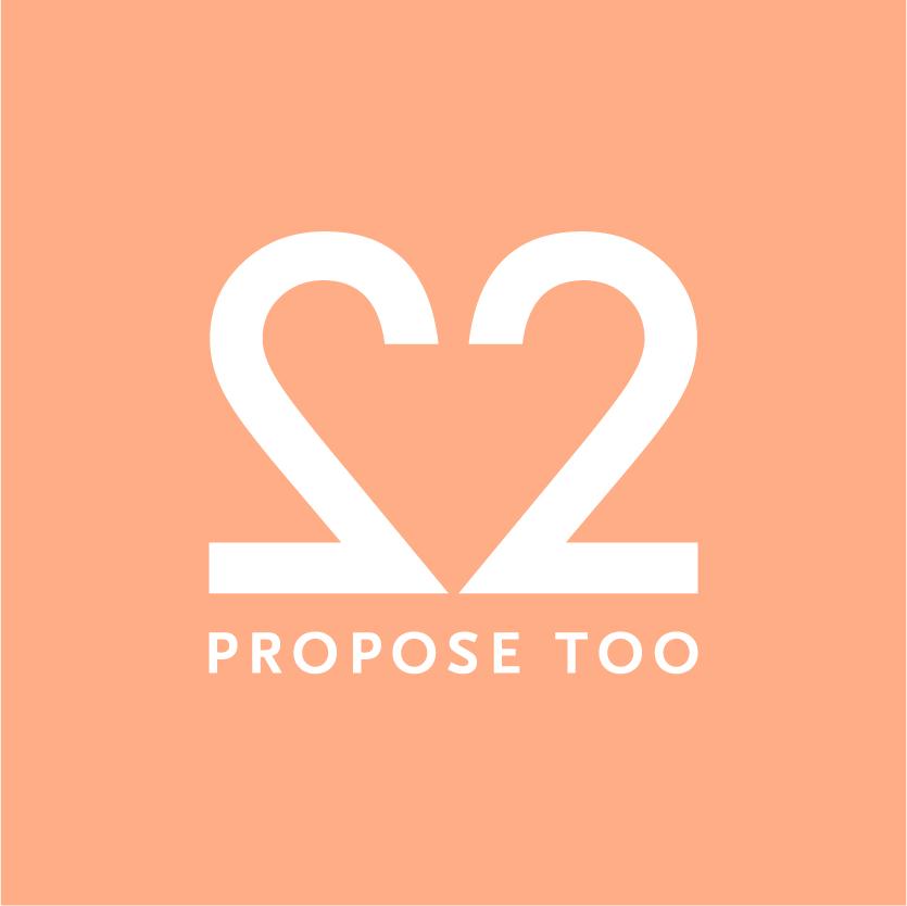 Propose_Too_Logo_Social_Media-05.jpg