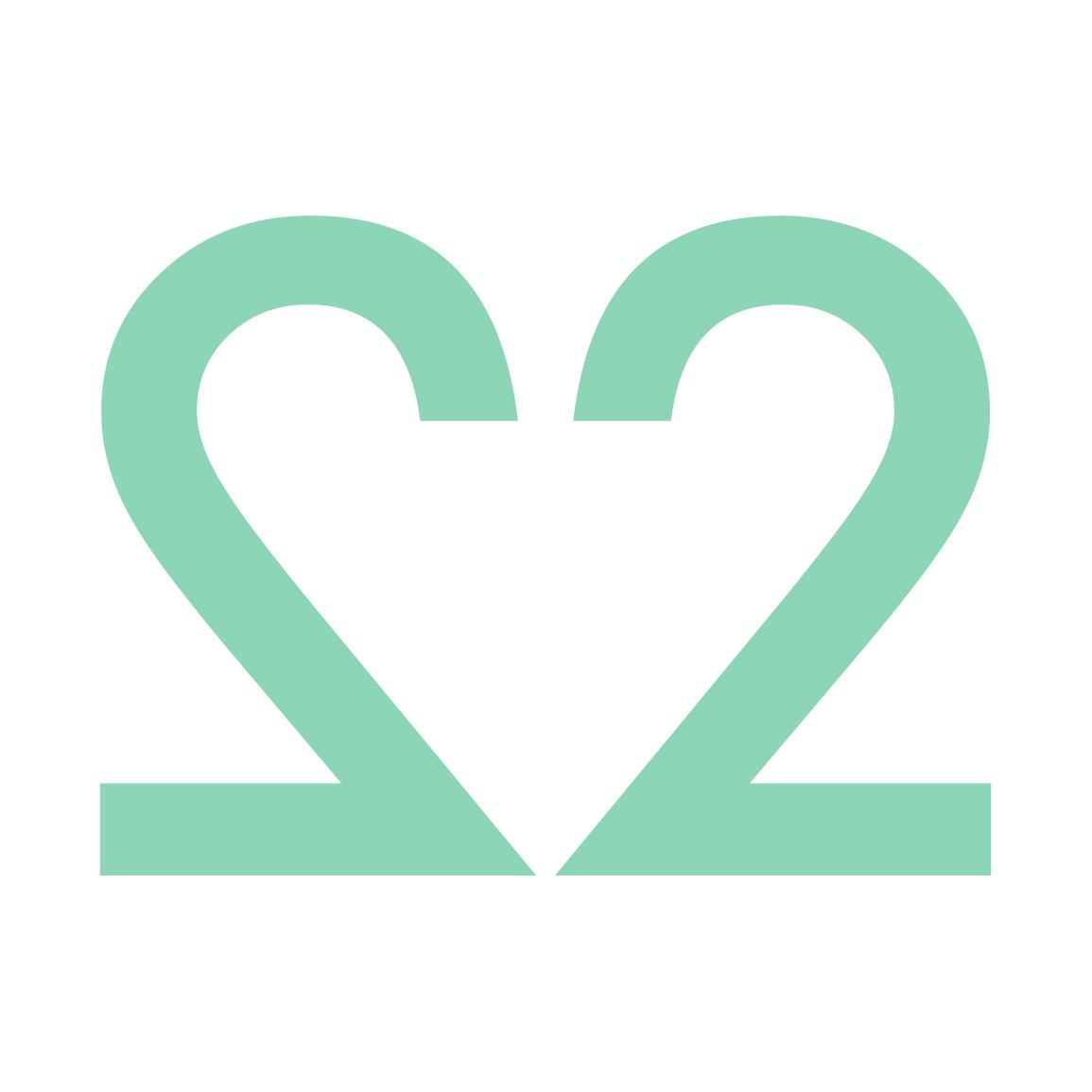 Propose_Too_Logo_Green-03.jpg