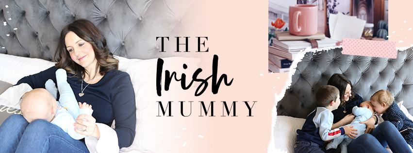 The_Irish_Mummy_Facebook_Header.jpg