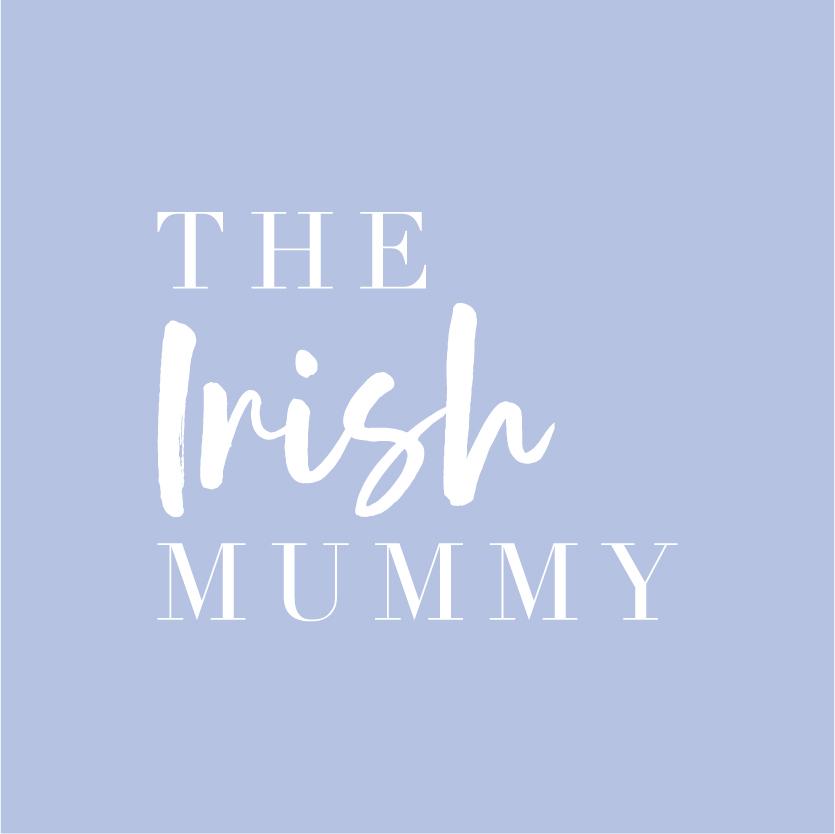The_Irish_Mummy_Logo_Social_Media-05.jpg