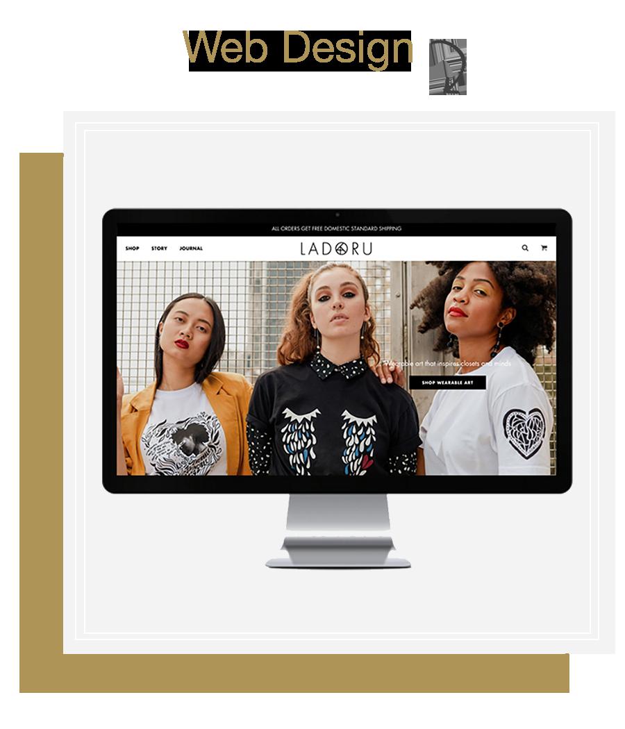 WebDesignGray4.png