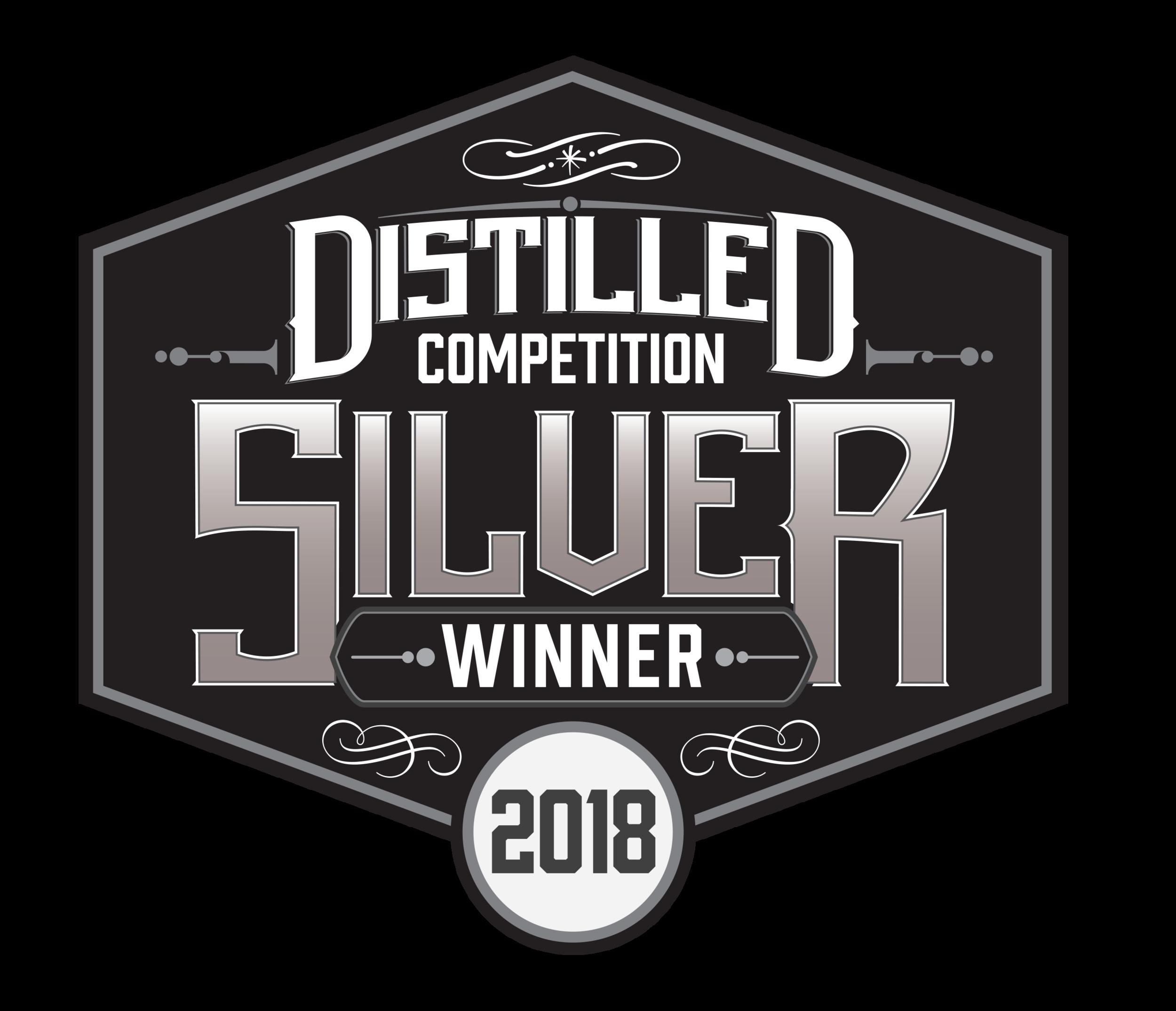 Wild Rag® MESQUITE BEAN VODKA (750ml & 50ml) -  The first and ONLY Distillery in the World making a Specialty Premium Mesquite Bean Vodka - Award WINNER!