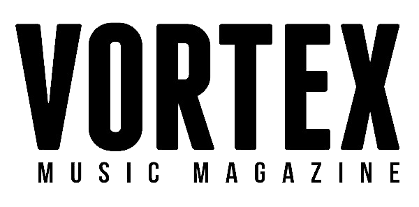 vortex-music-magazine-logo.600x0-is-pid3008.png