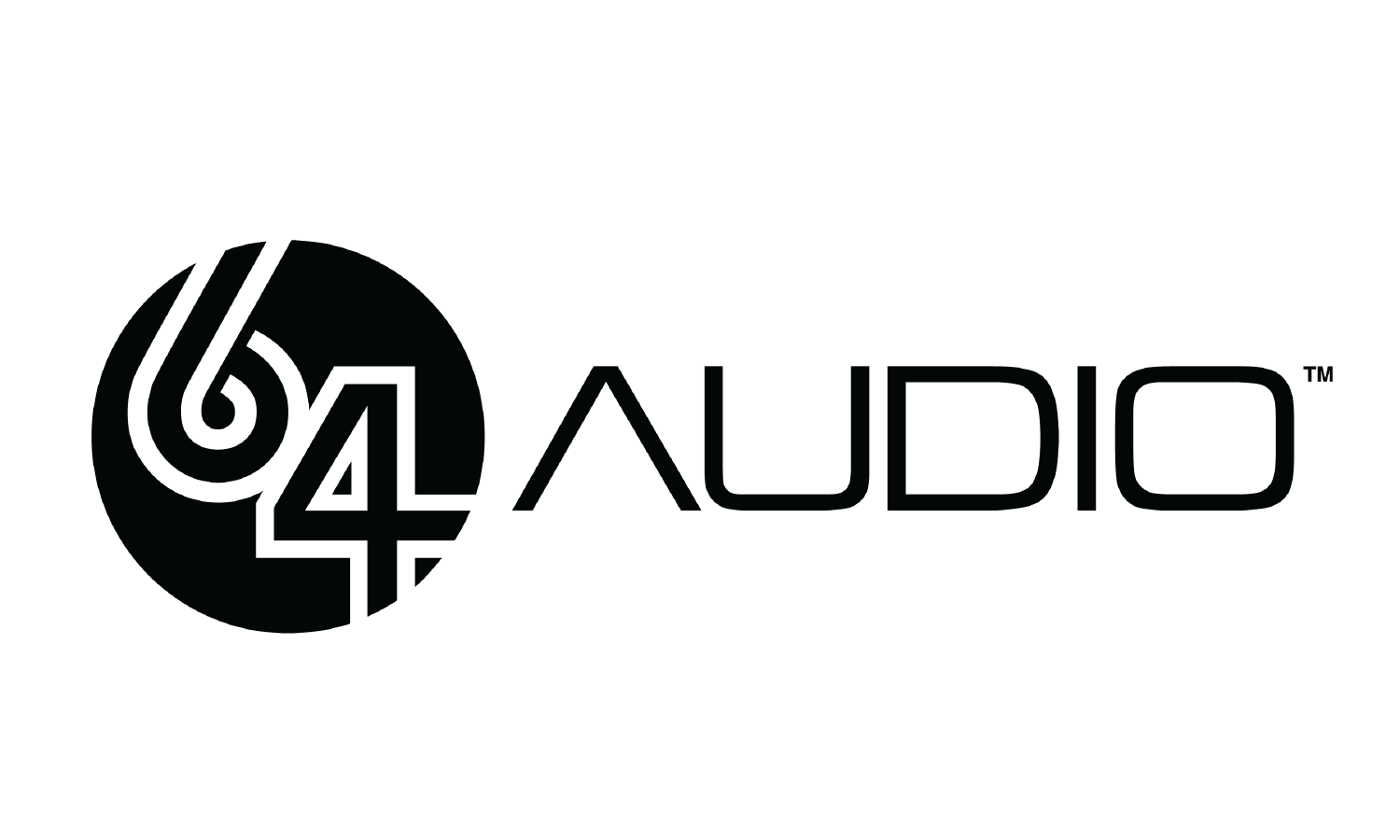 64 audio-23.png